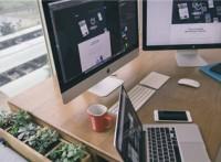 企業網站搭建,小程序APP制作,商城網站搭建