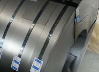 鞍钢供货真品SAE1030发蓝钢带碳素结构钢