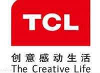 信必优成功案例–TCL电商分销管理系统