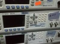 回收Agilent N4010A蓝牙测试仪