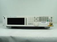 提供N5181A安捷伦N5181A MXG模拟信号发生器