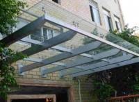 廣州安裝玻璃門及玻璃也需要垃圾分類