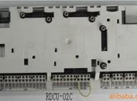 金城電氣特價供應上海北京ABB變頻器配件APOW-01C