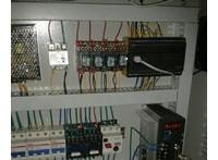 自动化空压机变频节能改造