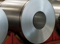 日標JIS G441碳素工具鋼SK4熱處理流程