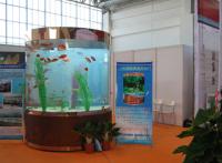 深圳*海洋館魚缸*大型魚缸價格