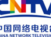 信必优成功案例 – 中国网络电视台(CNTV)