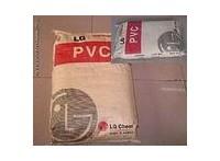 PC PC-15CF/000FCR