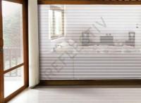廣州辦公室玻璃隔斷安裝價格和玻璃隔斷墻好在哪里
