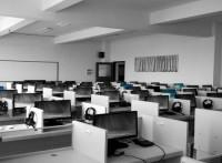 鄭州科伊斯網絡專業網站建設,幫您推廣產品,尋求合作加盟,