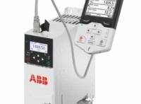 ABB變頻器維修廠家 江蘇變頻器維護 abb變頻器故障維修