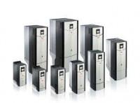 優質供應ABB變頻器ACS510 ACS550 ACS880