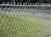 護欄網,石籠網,籃球場圍欄網,勾花網廠家