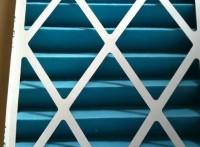 玉林板式空氣過濾器,機房空調空氣過濾器,G4G3初效過濾器