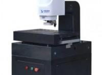 中科蓝海全自动影像测量仪