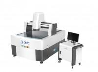 中科蓝海龙门式影像测量仪