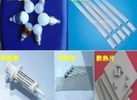 供應導熱塑料專用氧化鎂