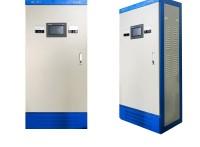 坤陽KY-BP-01智能變頻控制柜廠家生產自動化控制柜