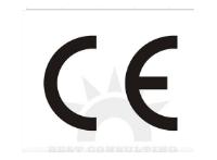 豆漿機ce認證  豆漿機CE認證流程