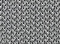 廠家大量供應 不銹鋼網鏈