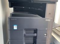 京瓷復印機專賣店,施樂彩色打印機出租
