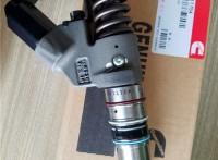 神華準格爾能源西安康明斯M11噴油器3411754
