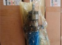康明斯KTA38噴油嘴噴油器4912080徐工旋挖鉆機專用