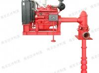 南京汪洋制泵生产深井泵消防泵潜水泵欢迎电联