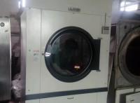 二手洗滌設備洗床單被罩臺布水洗設備