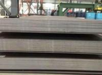 鞍鋼供貨熱軋SAE1035硬態碳素結構鋼