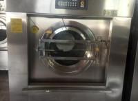 二手洗滌設備二手干洗店干洗機水洗機