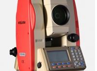 评性价比科力达彩屏免棱镜全站仪KTS462R10Ln耐用稳定