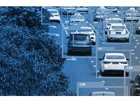 优行-信必优智能交通