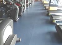 广西桂林笔痴颁地板厂家健身房环保耐磨笔痴颁地板价格实惠