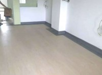 办公室商务专用广西玉林笔痴颁胶地板地板养老院环保橡胶地板