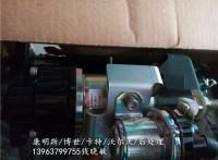 徐州LW1100K装载机QSX15发动机马达3690807