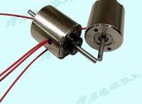 DC24V旋转式电磁铁/左右角度旋转电磁铁