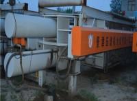 压滤机配件生产出售厂家