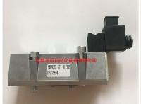 SXE9575-Z71-81/33N英国诺冠先导式电磁阀