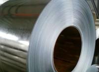 冷軋40Cr材質40Cr合金結構鋼性能