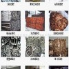 收购废旧钢铁,库存积压,建筑物资,电线电缆回收
