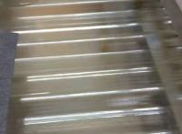 泰兴艾珀耐特、采光板防腐瓦、江苏盐城采光板
