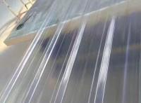 全国供应FRP采光板,防腐瓦,艾珀耐特厂家销售河南开封