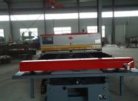 剪板机自动送料,剪板机自动上料,剪板机上料送料全自动