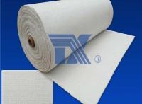 天兴 耐火布防火布 陶瓷纤维布硅酸铝布 陶纤布保温布