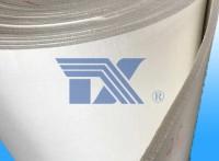 天兴 陶瓷纤维纸耐火纸 热弯玻璃纸陶纤纸硅酸铝纸