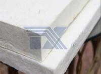 天兴 陶瓷纤维板硅酸铝板陶纤板挡火板隔热耐火保温板