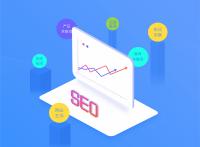 青岛网络公司,seo网站优化,网站的优化