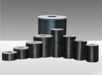 碳纤维布生产厂家加固批发代理价格材料