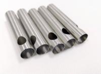 生產加工SUS304精密不銹鋼管 電子煙管件